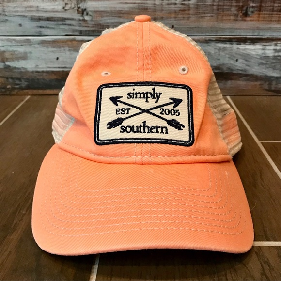 cefdeabbc818e Simply Southern Accessories